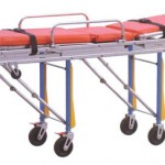 ambulance_stretcher_YDC-3B