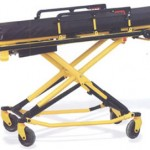ambulance_stretcher_YDC-3EW