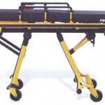 ambulance_stretcher_YDC-3FWF